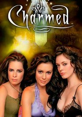 Charmed
