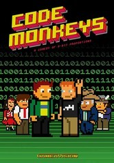 Code Monkeys