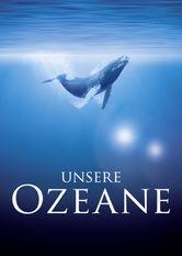 Unsere Ozeane