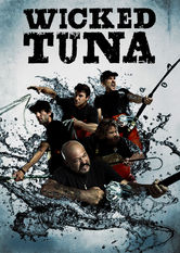 New on netflix usa wicked tuna for Fishing shows on netflix