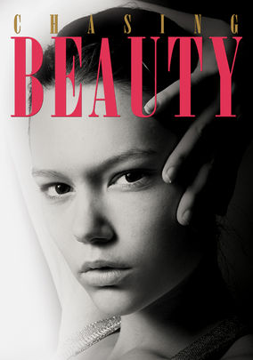 Netflix Box Art for Chasing Beauty