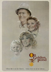 on golden pond essay On golden pond essays megaessays viewpaper 58870html on golden pond essays the play that i chose to critique for my out of class performance is on golden.