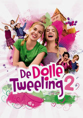 De dolle tweeling 2