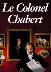 De l'histoire au cinéma en passant par la littérature: Le colonel Chabert
