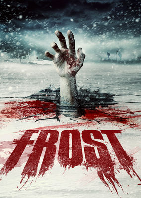Netflix box art for Frost