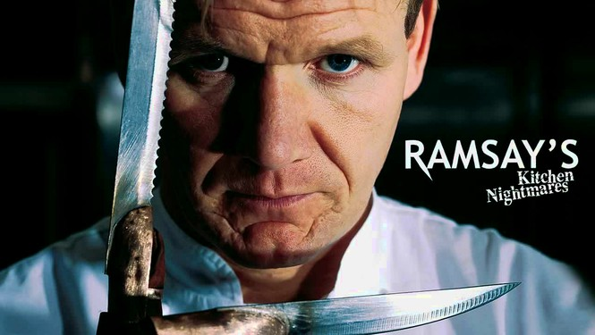 is ramsay 39 s kitchen nightmares on netflix usa On kitchen nightmares netflix