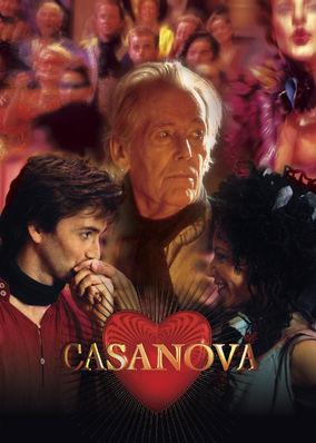 Casanova - Season 1