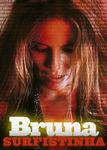 Bruna Surfistinha | filmes-netflix.blogspot.com