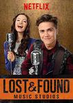 Lost & Found Music Studios | filmes-netflix.blogspot.com