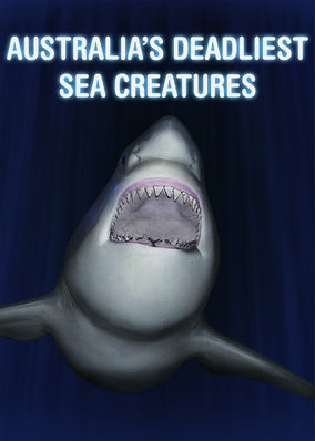 Australia's Deadliest Sea Creatures
