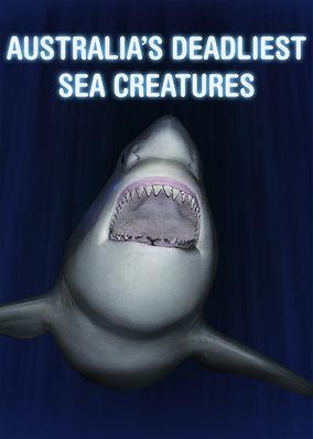 Australia's Deadliest Sea Creatures