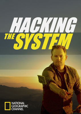 Hacking the System - Season 1