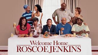 """Résultat de recherche d'images pour """"Welcome Home Roscoe Jenkins netflix"""""""