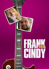 Netflix: Frank and Cindy | A student filmmaker vengefully turns his camera on his bitter mom and washed-up rock star stepdad in this dramedy based on a documentary.