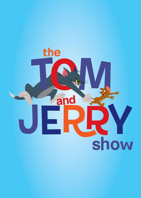Tom and Jerry Show, The - Season 1