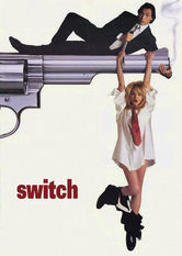 Netflix: Switch | When his exes join forces to exact revenge, a wealthy and insensitive playboy must be reincarnated as a beautiful woman in order to save his soul.