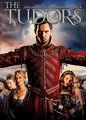 The Tudors | filmes-netflix.blogspot.com