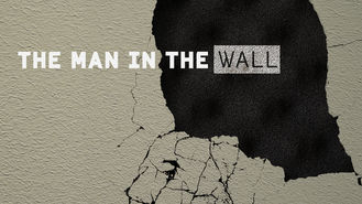 Netflix Box Art for Man in the Wall, The